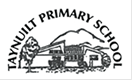 Taynuilt Primary School